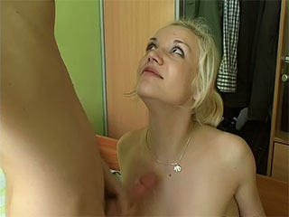 Movies younger pussy play uncensored russianese HD - sexual, girl, best